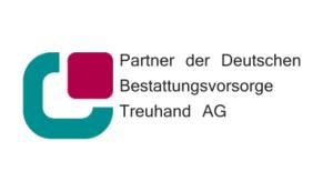 Partner der Deutsche Bestattungsvorsorge Treuhand AG