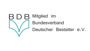 Mitglied im Bundesverband Deutscher Bestatter e.V.