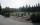 Friedhof Gallinschen