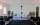 Trauerhalle Willmersdorf von innen