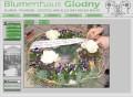 Blumenhaus Glodny