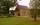 Friedhof Sielow
