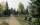 Friedhof Gallinchen Hauptweg