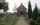 Friedhof Gallinchen