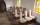 Trauerhalle Gallinchen von Innen