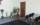 Trauerhalle Cottbus Willmersdorf von innen
