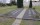 Friedhof Groß Gaglow UGA